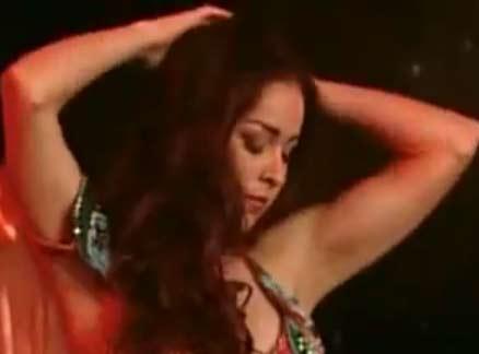 رقص شرقي مصري | رقص بنات |  فيديو رقص شرقي