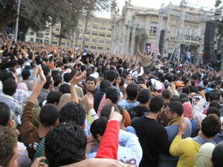 برامج التعليم المفتوح تشمل 9 دبلومات مهنية متخصصة في جامعة القاهرة