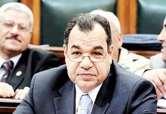 وزير التربية والتعليم: لا تعديل في مواعيد امتحانات نصف العام