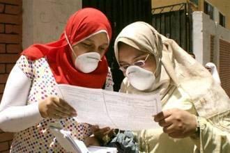 انفلونزا الخنازير في مصر اصبحت اكثر شراسة على المواطنين