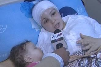 حادث رشيد وتفاصيل مريعة عن حادثة الاصطدام في رشيد البحيرة | فيديو