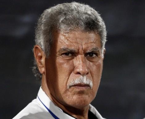 حسن شحاتة يخوض مهمة مستحيلة في كأس الامم الافريقية انجولا 2010