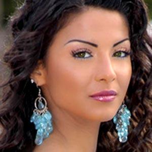 رفض دعوى منتج فيلم بدون رقابة في قضية دوللي شاهين