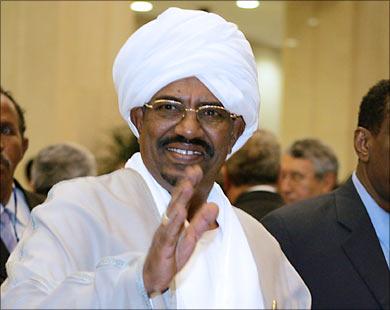 الاحزاب السودانية تبحث امكانية تقديم مرشح منافس في الانتخابات الرئاسية