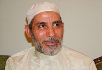 محمد بديع المرشح الاقوى لمنصب المرشد العام في انتخابات الاخوان المسلمين