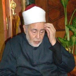 شيخ الازهر يناقش مع مجمع البحوث الاسلامية قانون التبني للمسيحيين