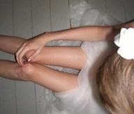 دليفري البساتين صور فتاة الاعدادي عارية وفضحها على الانترنت