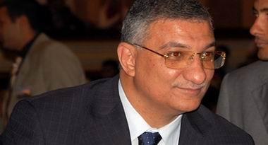 احمد زكي بدر : تدريس الثقافة الجنسية لطلاب الاعدادية العام القادم