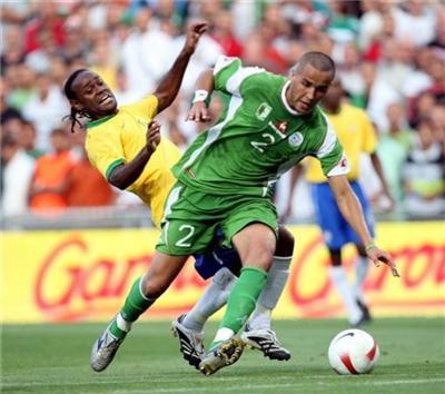 بث مباشر مباراة الجزائر ومالاوى | مشاهدة مباراة الجزائر ومالاوي اونلاين