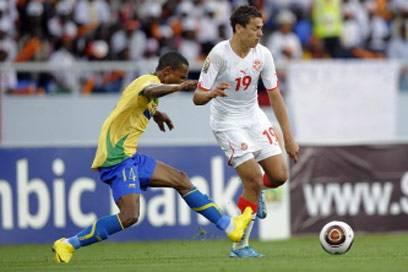 مشاهدة مباراة الجزائر وانجولا   بث مباشر مشاهدة مباراة الجزائر وانجولا