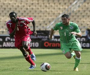 بث مباشر مباراة الجزائر وانجولا | مشاهدة مباراة الجزائر وانجولا اونلاين