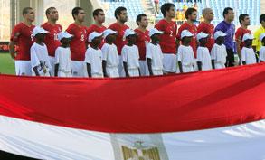 منتخب مصر يبحث عن التأهل المبكر في مباراة مصر وموزمبيق اليوم | انجولا 2010