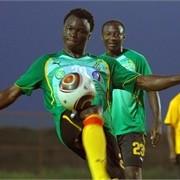 مشاهدة مباراة غانا وبوركينا فاسو