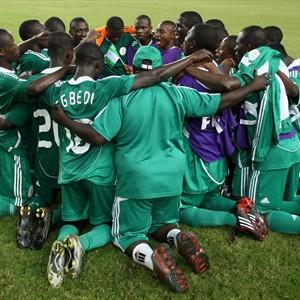 مشاهدة مباراة نيجيريا وموزمبيق   بث مباشر مباراة نيجيريا وموزمبيق