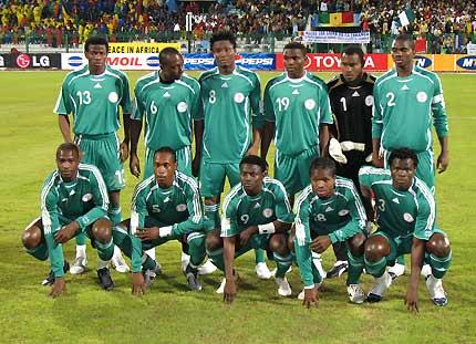 مشاهدة مباريات الدور النصف النهائي كأس الامم الفريقية انجولا 2010