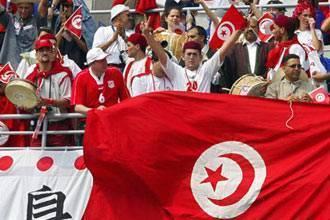 مشاهدة مباراة تونس والكاميرون | بث مباشر مشاهدة مباراة تونس والكاميرون