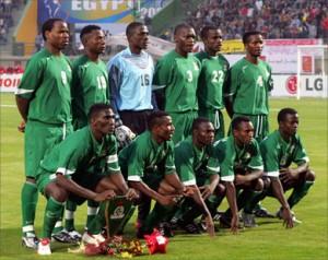 مشاهدة مباراة زامبيا والجابون