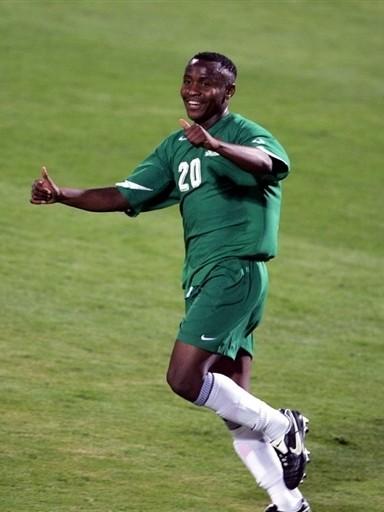 نتيجة مباراة زامبيا والجابون