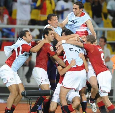 بث مباشر مباراة مصر وانجلترا اونلاين | بث مباشر مباراة مصر وانجلترا