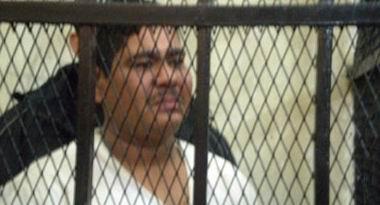 محامي المتهم بـ اغتصاب فتاة فرشوط مهدد بالقتل