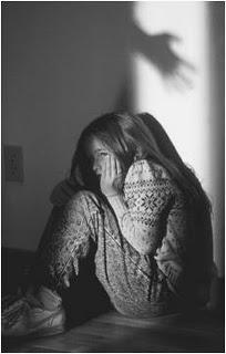 اغتصاب فتاة مريضة من 5 ذئاب بشرية في الفيوم