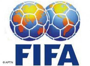 الفيفا: نتيجة التصنيف.. تؤكد زعامة الكرة المصرية ونجوم المنتخب المصري
