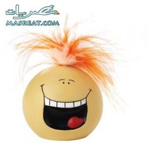 نكات واتس اب تحشيش مصرية مضحكة قصيرة
