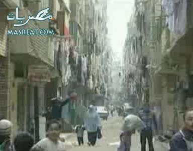 مصر النهاردة | ارتفاع الاسعار ومقاطعة اللحمة