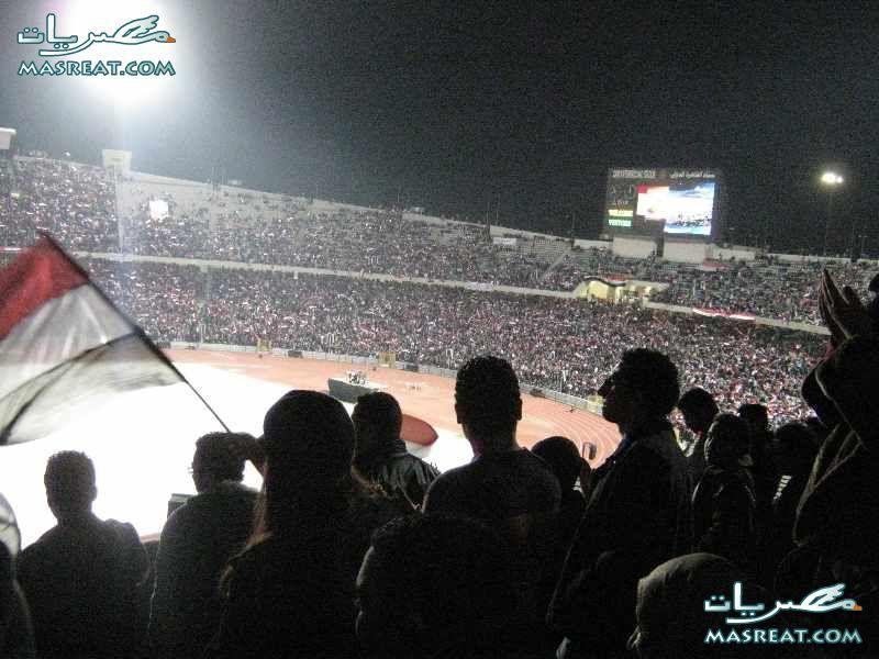 مشاهدة مباراة مصر وانجلترا | مشاهدة مباراة مصر وانجلترا اونلاين وحصريا