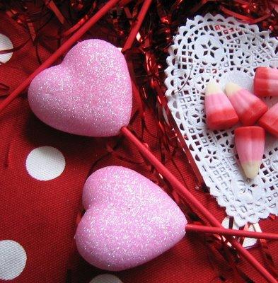 رسائل حب وغرام مصرية، مسجات غرام قصيرة قول كلمتين لحبيبك