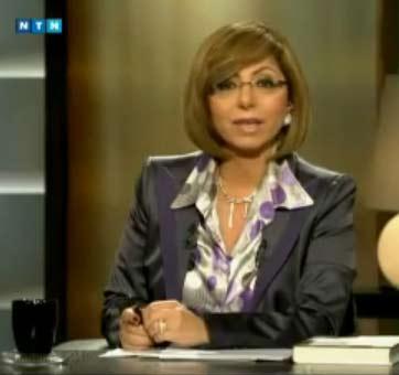 ثاني حلقة برنامج من قلب مصر خاص للنساء فقط
