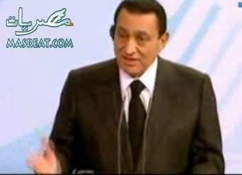 اغنية كليب شيرين عبد الوهاب ريسنا