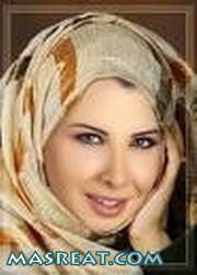 كليب نانسي عجرم ليا حق اول اغنية لها بالحجاب