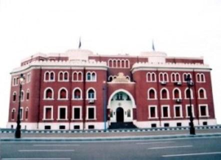 نتائج طلاب كلية الحقوق جامعة الاسكندرية 2019