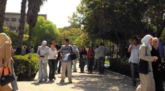 نتيجة كلية الآداب جامعة عين شمس 2019 جميع الاقسام