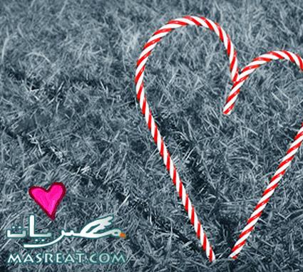 رسائل حب مصرية ٢٠١۹