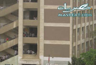تحميل جدول امتحانات الشهادة الاعدادية 2012 محافظة القاهرة