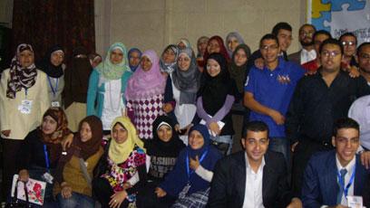 الثانوية العامة المصرية