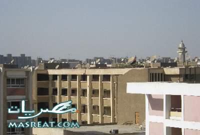 جدول امتحانات الشهادة الاعدادية 2012 محافظة الشرقية