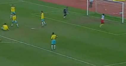 نتيجة مباراة الاسماعيلي والهلال السوداني