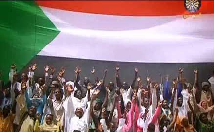 السودانيون في مصر يشاركون بـ الانتخابات السودانية 2010 بـ5 مراكز انتخابية