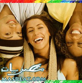 نكت مصرية تموت من الضحك صوت وصورة حتخليك تكركر