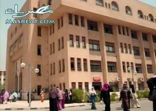 تنسيق جامعة الازهر 2010