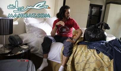 فيلم احمد حلمي عسل اسود ينافس اللمبي 8 جيجا