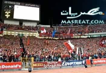 اهداف الاهلي والزمالك كأس مصر 2010 فيديو يوتيوب منافسة دور ال16