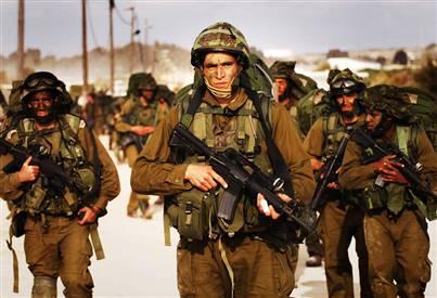 قتل 16 من اسطول الحرية و اسرائيل تعتبره حق مشروع وتعدي على السيادة