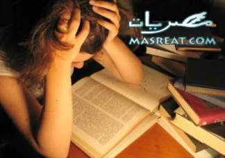 اخبار الامتحانات فى مصر