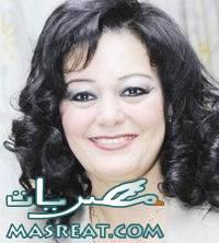 فاتن الحلو مدربة الاسود : تتهم اقاربها بالتشهير بها على الفيس بوك