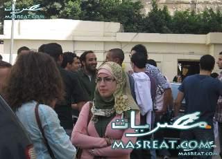 جداول امتحانات جامعة عين شمس ومعرفة أرقام الجلوس
