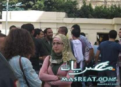 جداول امتحانات جامعة عين شمس